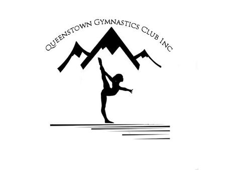 QUEENSTOWN GYMNASTICS CLUB